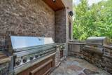899 Big Horn Hollow - Photo 75