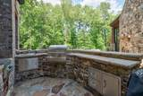 899 Big Horn Hollow - Photo 77