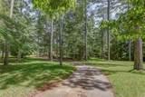 1605 Hodges Circle - Photo 3