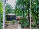 833 Griffin Road - Photo 1