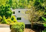 4 Wesley Ridge - Photo 1