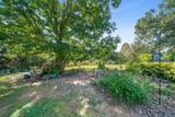 230 Woody Road - Photo 45