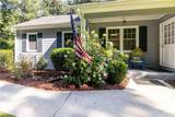 4493 Crest Road - Photo 4