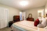 4493 Crest Road - Photo 53