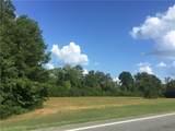 0 Joe Frank Harris Parkway - Photo 1