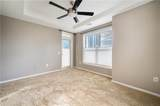 3334 Peachtree Road - Photo 26