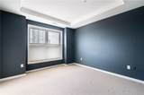 3334 Peachtree Road - Photo 33