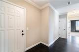 3334 Peachtree Road - Photo 4
