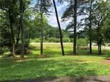 403 Takela Forest - Photo 52