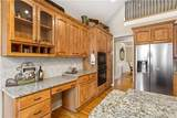 5605 Knotty Ridge Drive - Photo 22