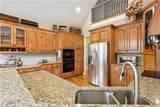 5605 Knotty Ridge Drive - Photo 24