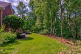 155 Greenridge Way - Photo 43
