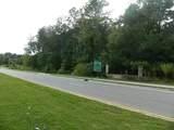 6206 Cedarcrest Road - Photo 1