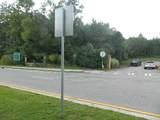 6206 Cedarcrest Road - Photo 2