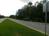 6206 Cedarcrest Road - Photo 3