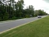 6206 Cedarcrest Road - Photo 4