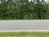 6206 Cedarcrest Road - Photo 5