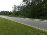 6206 Cedarcrest Road - Photo 6