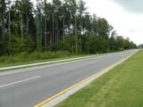 6206 Cedarcrest Road - Photo 7