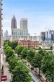 867 Peachtree Street - Photo 21
