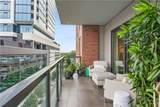 867 Peachtree Street - Photo 27
