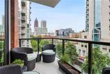 867 Peachtree Street - Photo 38
