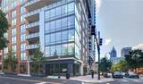 867 Peachtree Street - Photo 44