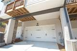 3890 Bethelview Lane Lane - Photo 31