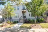 3890 Bethelview Lane Lane - Photo 32