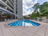 2660 Peachtree Road - Photo 46