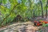 431 Twilight Hills - Photo 5