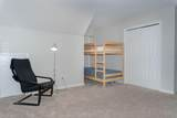 3980 Waterford Drive - Photo 10