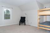 3980 Waterford Drive - Photo 11
