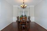 3980 Waterford Drive - Photo 18