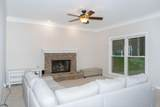3980 Waterford Drive - Photo 28