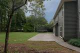 3980 Waterford Drive - Photo 31