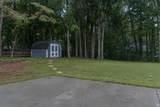 3980 Waterford Drive - Photo 32