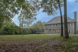 3980 Waterford Drive - Photo 37