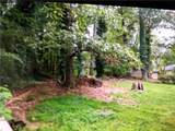 6430 Van Eyck Way - Photo 3