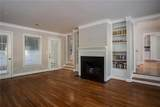 250 Peachtree Hollow Court - Photo 13
