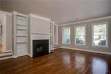250 Peachtree Hollow Court - Photo 14