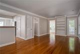 250 Peachtree Hollow Court - Photo 15