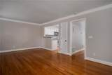 250 Peachtree Hollow Court - Photo 18