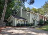 250 Peachtree Hollow Court - Photo 2