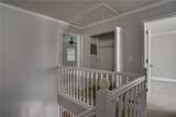 250 Peachtree Hollow Court - Photo 20
