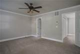 250 Peachtree Hollow Court - Photo 22