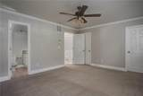 250 Peachtree Hollow Court - Photo 23