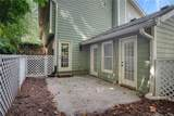 250 Peachtree Hollow Court - Photo 28
