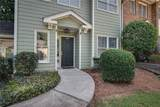 250 Peachtree Hollow Court - Photo 3