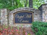 3814 Wesley Chapel Road - Photo 58